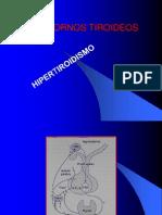 Hiperti Hipot Nov 2012
