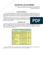 22-pigmentacion_salmones