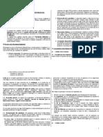 Guía Rev Industrial y francesa  REPASO PRIMEROS MEDIOS