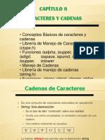 Capitulo+8%2C+Cadenas+Parte+II