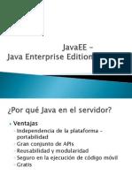 01. Introducción a JEE.pptx