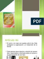 diapositivas 2.pptx