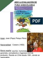 Lenguaje Ppt - Lucia Monitos Corazon de Melon