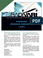 STRADIVARI_STP_2009_01