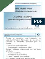 JB006-WRAPPERS.pdf