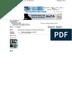Manual Del Sdk Android