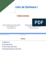 DSWI_Lec02_Colecciones.pdf