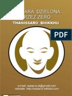 Samsara Dzielona Przez Zero
