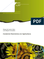 1326384851-Manual Comercio Electronico Em Agricultura