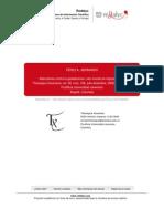 Alternativas contra la globalización.pdf