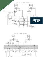 Circuitos Neumaticos Ejercicio 1 (Cascada - Paso a Paso)