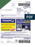 RyanairBoardingPass (1)