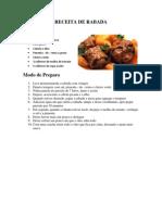 RECEITA DE RABADA.pdf