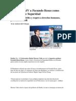 01-04-2013 Puebla noticias - Presenta RMV a Facundo Rosas como secretario de Seguridad.pdf
