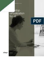 Citrix_XenDesktop_Wirtualizacja_desktopow_dla_wszystkich.pdf