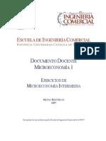 Analisis-Economico
