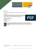 SAP_SCOR