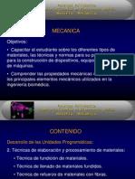 mecánica 03