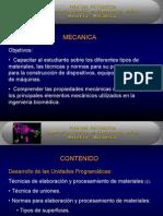 mecánica 04