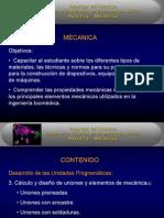 mecánica 06