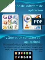 instalacion de software de aplicacion.pptx