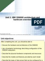 Unit3 Architecture 221209