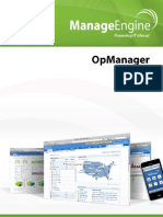 opmanager_userguide