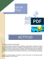 actitudvsaptitud-120216213000-phpapp02
