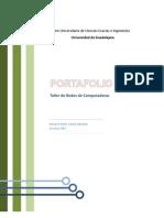 PORTAFOLIO1_TALLERDEREDES