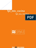 Fpl Srl 2009-www.fpl.It-006 Fpl Mix Cucina