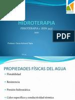 11-hidroterapia