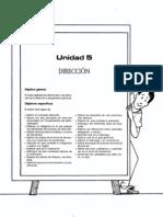 Libro- Fundamentos de Administracion II- Munch Galindo