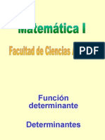 2.1_-_2.2_Determinantes.ppt
