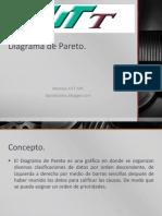diagramadepareto-causaefecto-120410201652-phpapp01