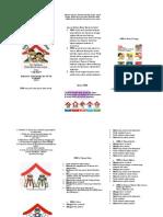 77341746 Leaflet PHBS