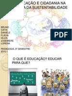 __Educação.pptx_ 2134