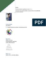 Automático palabras e ilustracion.docx