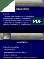 óptica médica 01