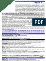 essay on recession recession financial crisis of  php1ezpti