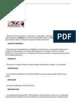 curso-basico-de-sistemas.pdf