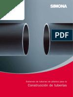 Systemkomponenten Rohrleitungsbau Es[1]