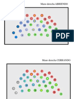 Teclado de Bandoneón - metodo casero.pptx