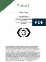 (eBook - ITA - Esoterismo) 6 - Il Sesto Chakra