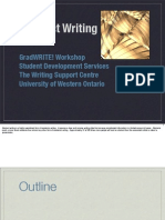 Academic Tasks - Abstract Writing - Presentation.pdf