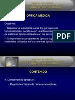 óptica médica 05