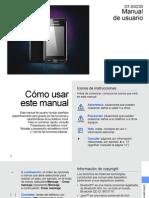 Manual samsung gt s5230.pdf