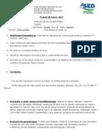 PLANO DE AULA LINGUA PORTUGUESA.doc