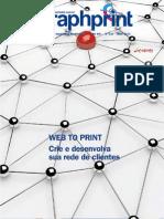 Revista Gapfprint
