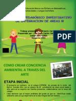 Diapositivvas Sustentacion Lina Vii Sem
