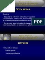 óptica médica 07
